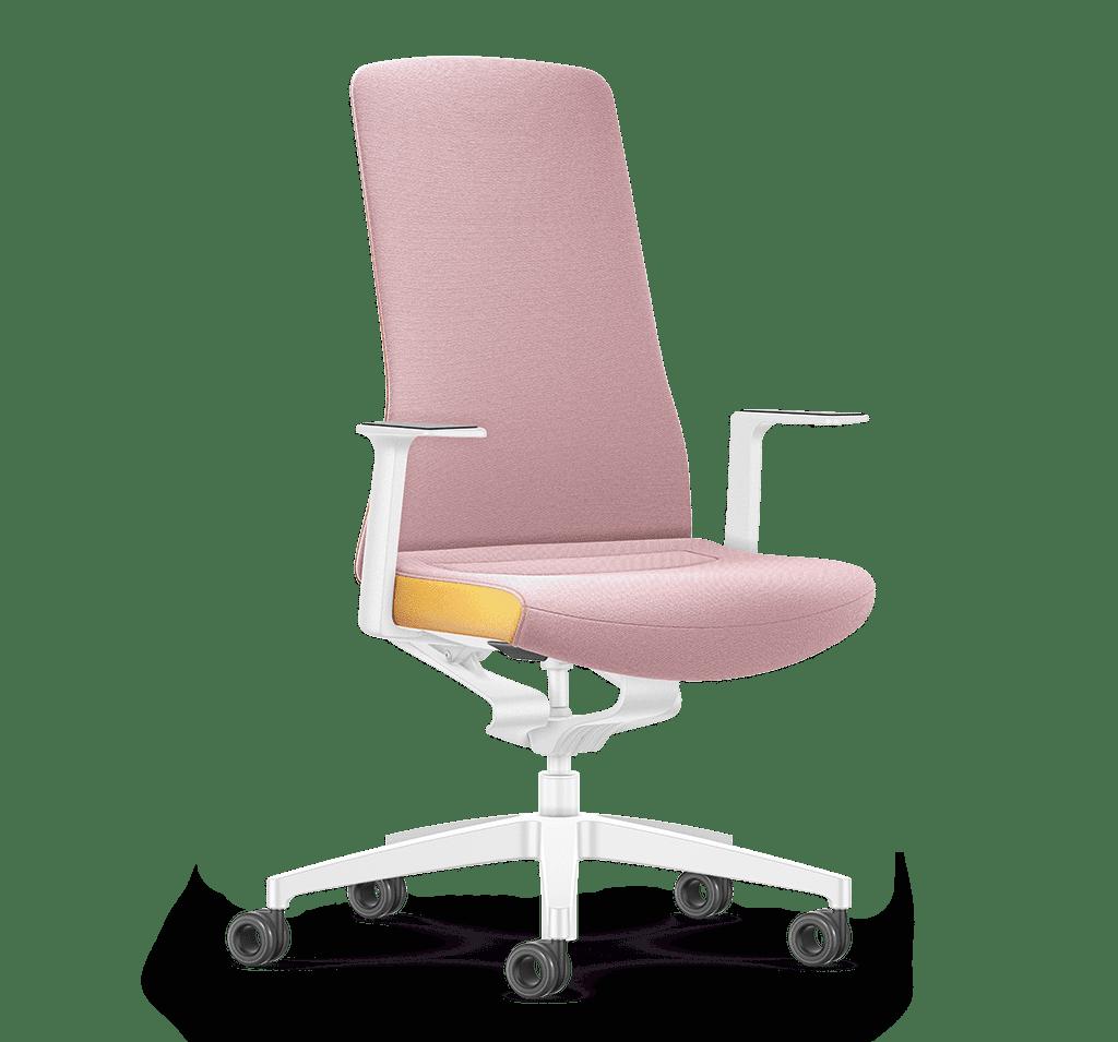 Italoffice_Bürostuhl_Homeoffice